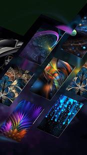 HD Wallpapers v2.3 screenshots 2