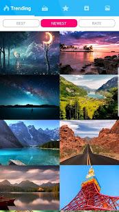 HD Wallpapers v2.3 screenshots 22