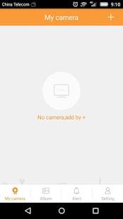 HDIPC360 v3.7.7.33 screenshots 11