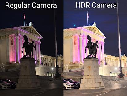 HDR Camera v1.15.2 screenshots 10