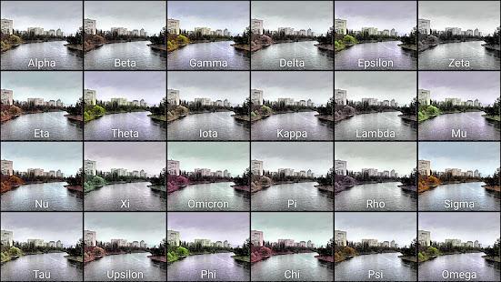 HDR Camera v1.15.2 screenshots 3