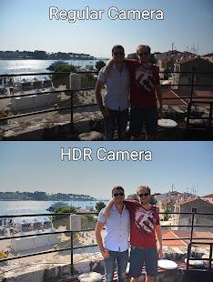 HDR Camera v1.15.2 screenshots 5