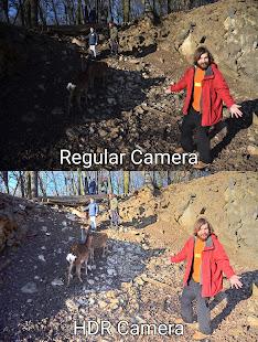 HDR Camera v1.15.2 screenshots 6