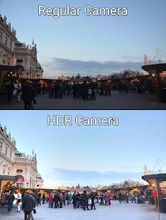 HDR Camera v1.15.2 screenshots 7