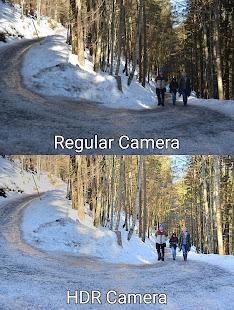 HDR Camera v1.15.2 screenshots 8