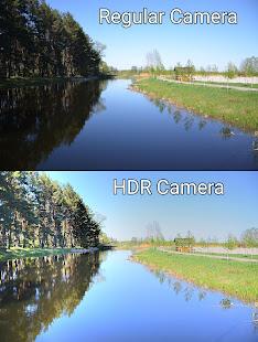 HDR Camera v1.15.2 screenshots 9