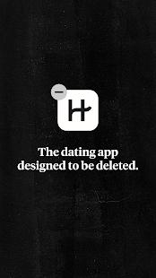 Hinge – Dating amp Relationships v8.16.3 screenshots 4