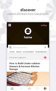 Home Improvement v1.0.1.835 screenshots 1