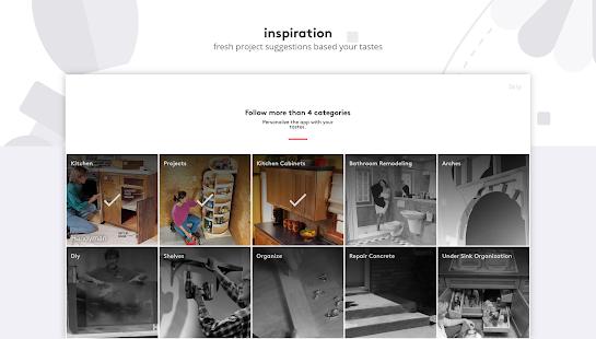 Home Improvement v1.0.1.835 screenshots 14