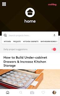 Home Improvement v1.0.1.835 screenshots 5
