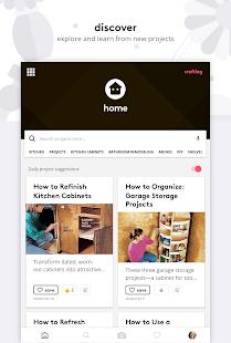 Home Improvement v1.0.1.835 screenshots 6