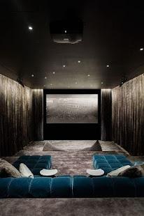 Home Theater Room v3.0.1 screenshots 7