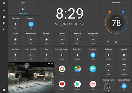 HomeHabit v14.0 screenshots 1