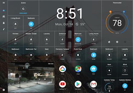HomeHabit v14.0 screenshots 3