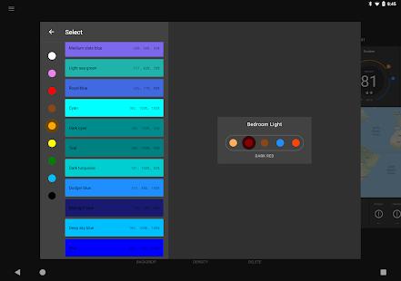 HomeHabit v14.0 screenshots 6