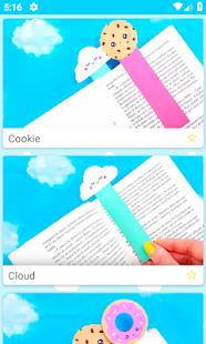 How to make school supplies v2.5 screenshots 2