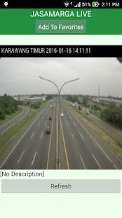 Indonesian CCTV v1.11 screenshots 4