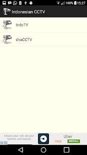 Indonesian CCTV v1.11 screenshots 5