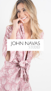 JOHN NAVAS STUDIO v3.5.1 screenshots 1
