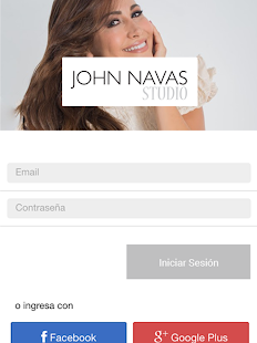 JOHN NAVAS STUDIO v3.5.1 screenshots 12