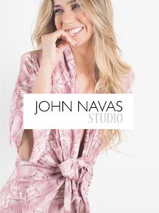 JOHN NAVAS STUDIO v3.5.1 screenshots 6
