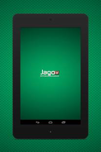 Jagobd – Bangla TVOfficial v6.7 screenshots 4