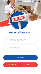 JetBox v4.2.5 screenshots 1