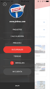 JetBox v4.2.5 screenshots 2