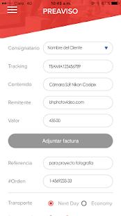 JetBox v4.2.5 screenshots 3