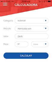 JetBox v4.2.5 screenshots 5