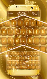 Keyboards Latest And Stylish 2021 v1.288.1.165 screenshots 3