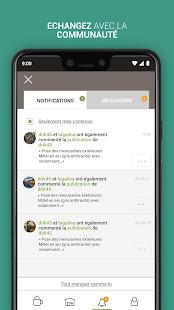 Kozikaza v6.5.7 screenshots 5