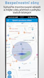 LAMAX Tracking v1.0.7 screenshots 4
