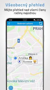 LAMAX Tracking v1.0.7 screenshots 7