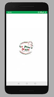 La Pinoz Order Online Pizza v1.9.4 screenshots 5