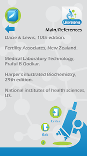 Laboratories v1.4 screenshots 4