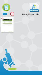 Laboratories v1.4 screenshots 6