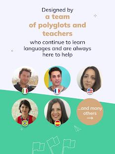 Learn English Fast English Course v10.90 screenshots 23