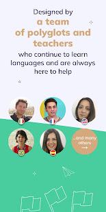 Learn English Fast English Course v10.90 screenshots 7
