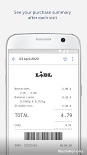 Lidl Plus v14.40.3 screenshots 3