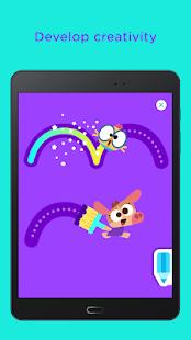 Lingokids – kids playlearning v7.54.0 screenshots 12
