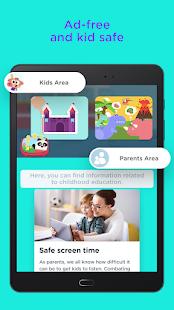 Lingokids – kids playlearning v7.54.0 screenshots 20