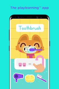 Lingokids – kids playlearning v7.54.0 screenshots 3