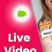 Free Download Live Video Chat with Strangers – MatchAndTalk v4.5.203 APK
