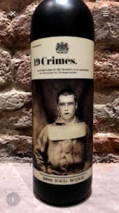Living Wine Labels v3.05 screenshots 1