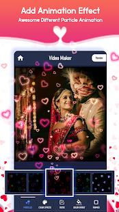 Lovi – Beat Slideshow Maker v7.0.9 screenshots 3