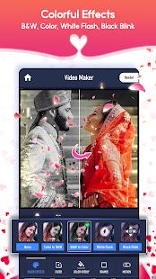 Lovi – Beat Slideshow Maker v7.0.9 screenshots 4