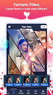 Lovi – Beat Slideshow Maker v7.0.9 screenshots 5