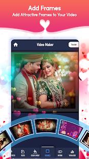 Lovi – Beat Slideshow Maker v7.0.9 screenshots 6