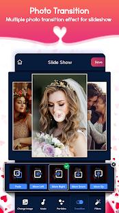 Lovi – Beat Slideshow Maker v7.0.9 screenshots 9